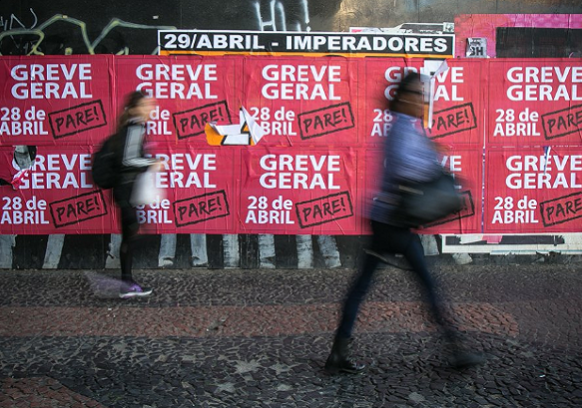 greve-geral-582x408.png