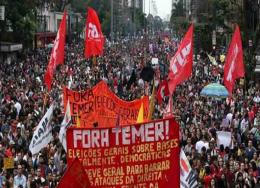 greve-geral-capa-domingo-260x188.png