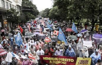 maior-greve-brasil-346x220.png