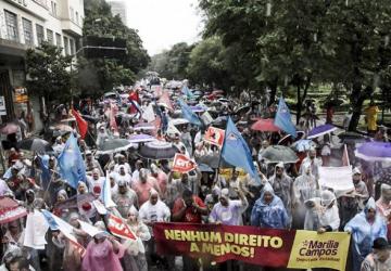 maior-greve-brasil-360x250.png