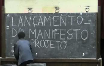 manifesto-brasil-346x220.png