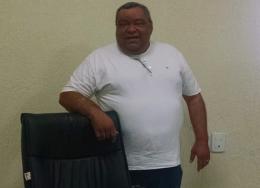 mazinho-entrevista-audio-260x188.png