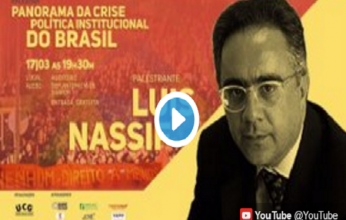nassif-1-346x220.png