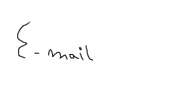 nota-email-346x220.png