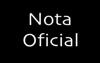 nota-oficial-gov-346x220.png