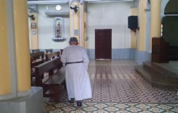 paolino-na-igreja-em-senacapa-346x220.png