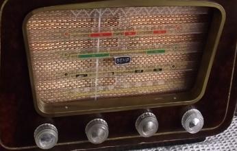 radio-antigo-346x220.png