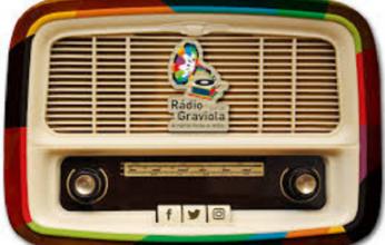 radio-em-sena-346x220.png