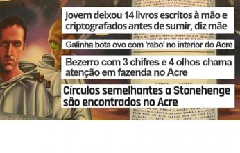 sensacionalista-1-346x220.png