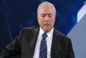temer-122x82.png