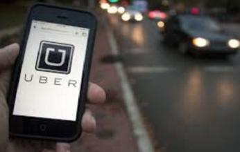 uber-346x220.png