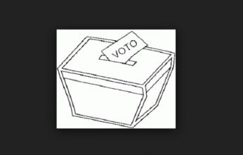 voto-346x220.png