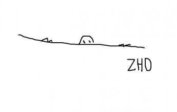 zho-346x220.png