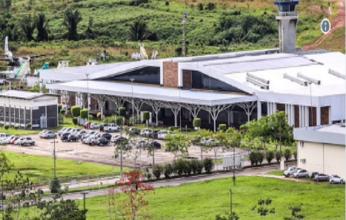 aeroporto-rb-346x220.png