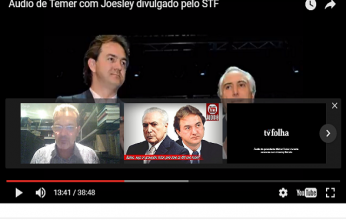 audio-do-temer-346x220.png