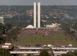 brasilia-manifestação-cap-260x188.png