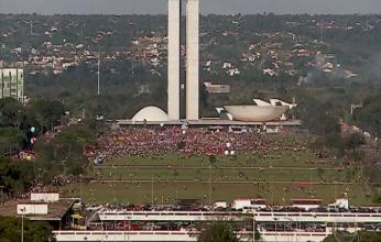 brasilia-manifestação-cap-346x220.png
