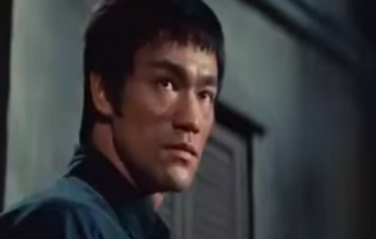 bruce-lee-346x220.png