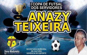 copa-anazy-346x220.jpg