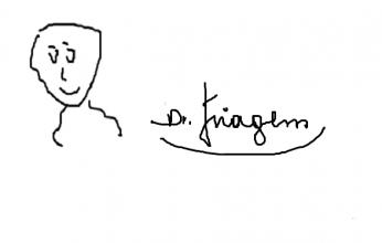doctor-friagem-interno-346x220.png