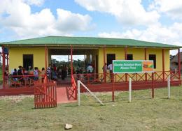 escola-em-sena-estadual-260x188.png