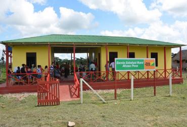 escola-em-sena-estadual-370x251.png
