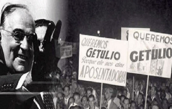 getulio-346x220.png