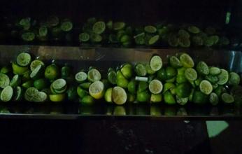 limão-capa-346x220.png