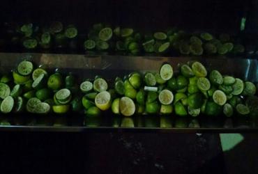 limão-capa-370x250.png