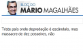 mario-magagalhaes-122x82.png