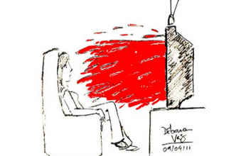 midia-do-sangue-346x220.png