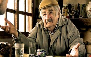 mujica-346x220.png