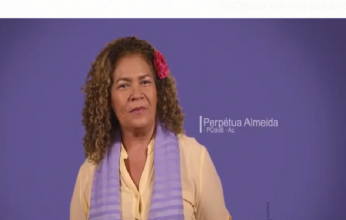 perpétua-video-346x220.png