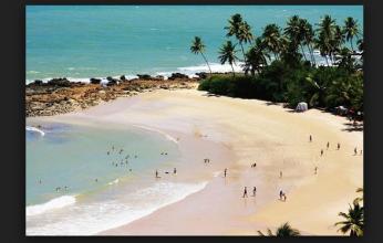 praia-1-346x220.png