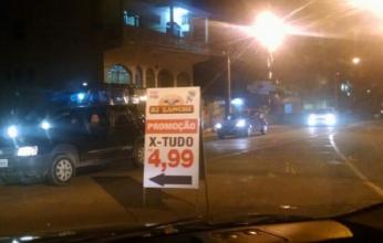 sanduba-do-aviário-capa-346x220.png
