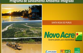 santa-rosa-gov-capa-346x220.png