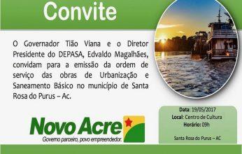 santa-rosa-obras-convite-1-346x220.jpg