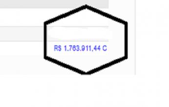total-repasse-10-sena-2-346x220.png