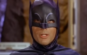 batman-346x220.png