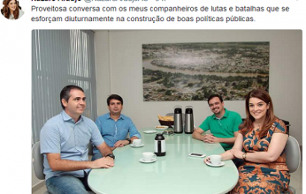 candidato-pt-346x220.png
