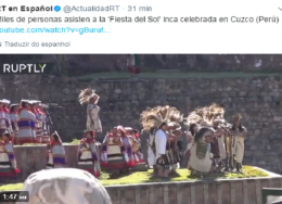 cuzco-festa-do-sol-260x188.png