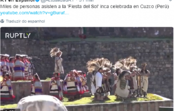 cuzco-festa-do-sol-346x220.png