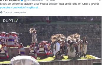 cuzco-festa-do-sol-346x220.png