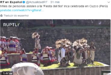 cuzco-festa-do-sol-370x250.png