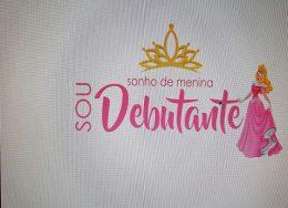 debutante-1-260x188.jpg