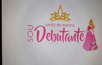 debutante-1-346x220.jpg