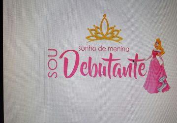 debutante-1-360x250.jpg