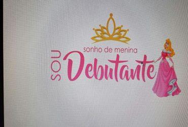 debutante-1-370x251.jpg