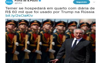 diaria-temer-346x220.png