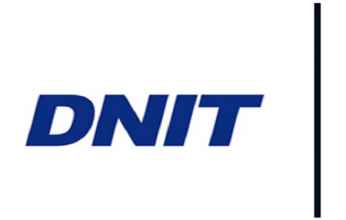 dnit-346x220.png